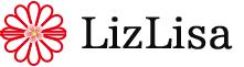 LizLisa