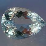 結婚指輪の話:三月:アクアマリンについて