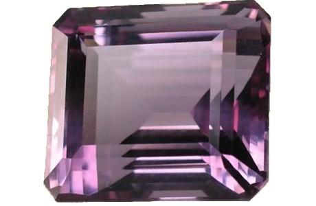 アメジスト:紫水晶