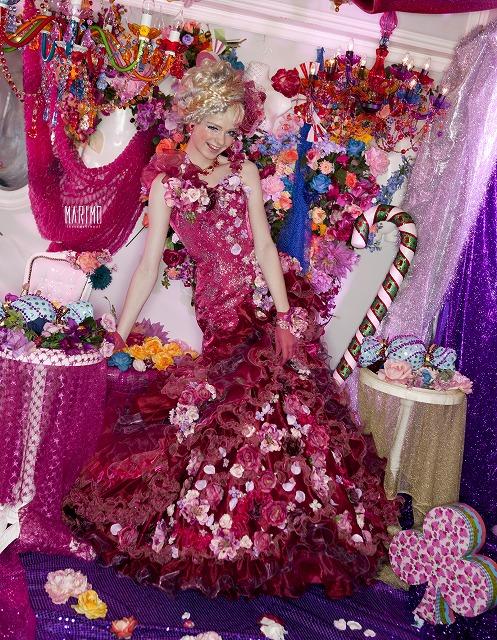 ブライダル:新郎新婦さまが結婚式に使うお金