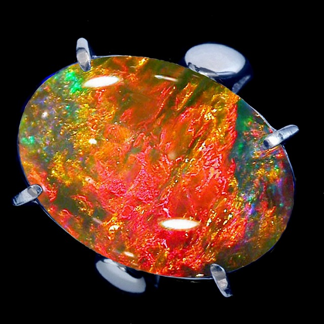 Opal_red